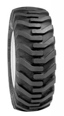 Power Master Skid Steer Tires